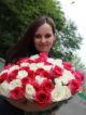 Елена Ризниченко