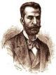 Луис Колома