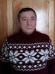 Олег Губайдулин