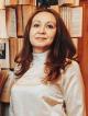 Елена Ветштейн