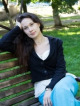 Татьяна Сарбаева
