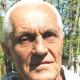 Алексей Корепанов