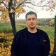 Сергей Жоголь