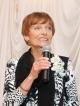Ольга Чепельская