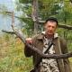 Evgenii Shan