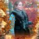 Цветана Алехина