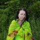 Светлана Полтавская