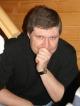 Василий Киреев