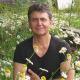 Владимир Циканов