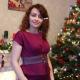 Ксения Чайковская