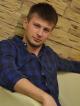 Юрий Рябенко