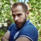 Дмитрий Пятенок
