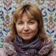 Татьяна Княжицкая
