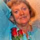 Светлана Левитан