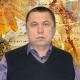 Михаил Христолюбов