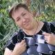 Валентина Иванова (Спирина)