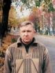 Геннадий Худяков