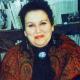 Светлана Жарникова