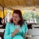 Ольга Цанева