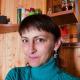 Татьяна Детцель