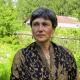 Таня Станчиц
