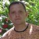 Дмитрий Близнюк