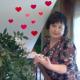 Алия Губайдуллина