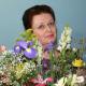 Лариса Лебединская
