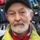 Валерий Свешников