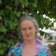 Елена Рылова