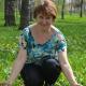 Татьяна Шумилова