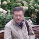 Юрий Ладохин