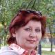Людмила Харсун