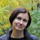 Ксения Гилярова