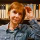 Вера Фёдорова