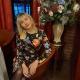 Надежда Красилова