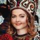 Сказочная кухня Оксаны Степановой