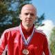 Dmitriy Arsentev