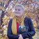 Татьяна Тананина